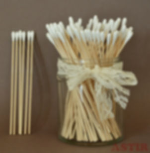 spa, supplies, spa supplies, waxing, wax, wooden sticks, wooden spatulas, spatulas for waxing, waxing sticks, where to buy, cheap, europe, astir, thessaloniki, cheap, wooden, sticks, wax, legs, ξυλακια, ΓΛΩΣΣΟΠΙΕΣΤΡΑ, ξυλακια για αποτριχωση, buy in bulk, bulk, europe, greece, thessaloniki, ΕΛΛΑΔΑ, ΘΕΣΣΑΛΟΝΙΚΗ, ΞΥΛΑΚΙΑ, wooden spatulas, spa, spa sticks, waxing sticks, waxing supplies, eyebrow wax sticks, high quality sticks, high quality, cheap, where to buy waxing sticks, where to buy wooden spatulas, spa, sticks, ΑΣΤΗΡ,  astir, cheap, spa, medical, supplies, doctor, tongue, depressors, tongue depressors, wooden, greece, astir sticks, astir, buy, cheap, tongue depressors, waxing spatulas, sterile, non sterile, wooden sticks, pharmaceutical, cotton swabs, cotton applicators, greek