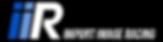 IIR Logo.png
