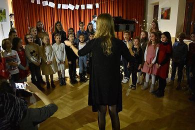 pevski zbor.jpg