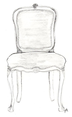 french+chair+by+clare+(2).JPG