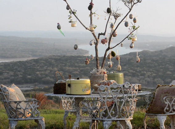 Make an Egg Tree 2020.mp4