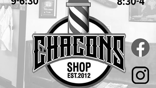 Stop by 💈 #mabarber#barber#clipper#nbah