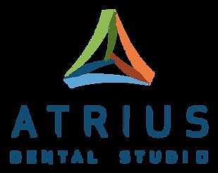 Atrius-2020-Logo-Vector_1.png