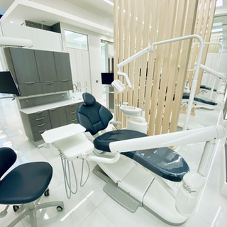 Dental Hygiene Bay Chair.png