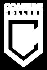 Coastline_Crest_Logo_Collection-06.png