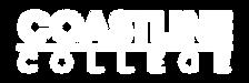 Coastline_Crest_Logo_Collection-03.png
