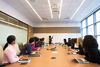 board-meeting-boardroom-conference-11813