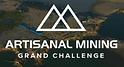 mining logo.PNG