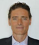Olivier M.jpg