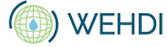 WEHDI Logo 2 (Transparent).png