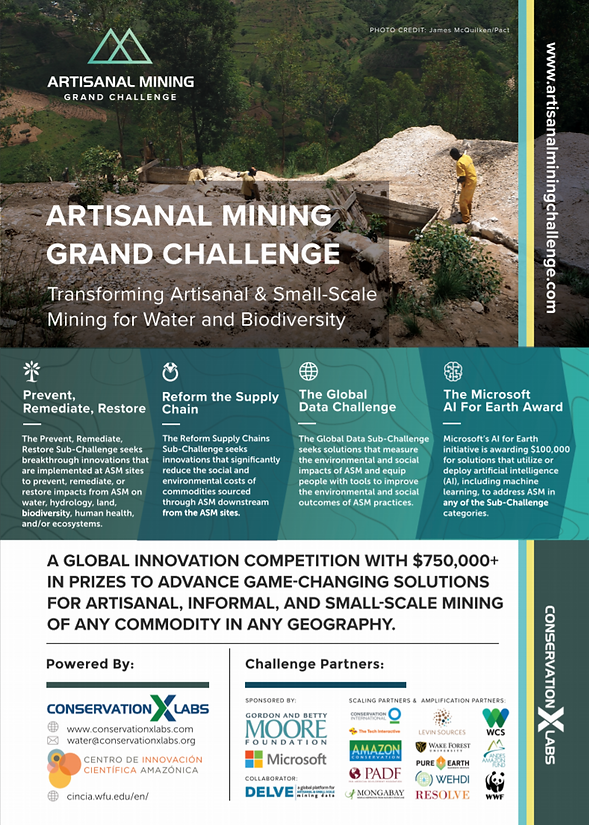 artisinal mining challenge.PNG