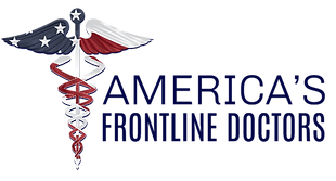 606e895ebf613f760ab5581f_Logo AFLDS.png