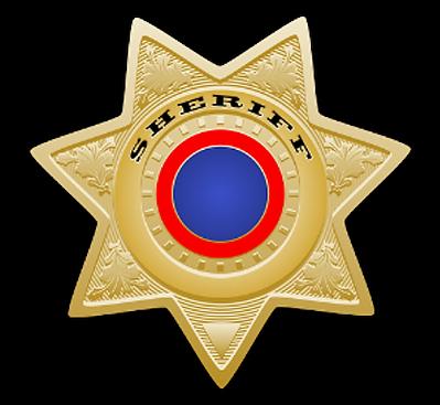 sheriffs-star-160082__480_edited.webp