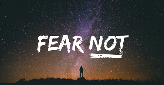 Fear-Not.png