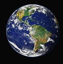 earth-11015__480.jpg