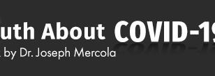 Latest Vaccine Update: Dr. Mercola