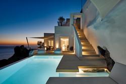 Etheras Villa103