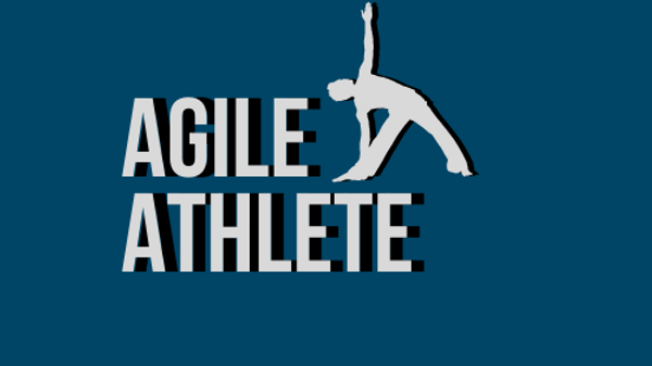 Agile Athlete