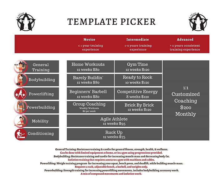 Copy of Template Picker (2).png