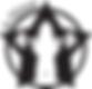 smallest logo black.png