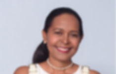 SNC headshot_white blouse.jpg
