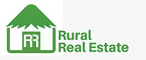 RRE logo.jpg