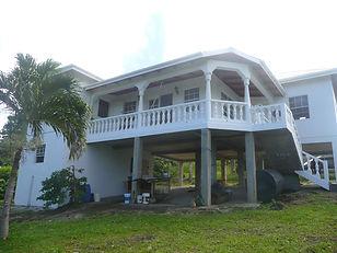 house for sale rose hill st patrick grenada whitehouse2.JPG