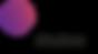 AICPA logo.png