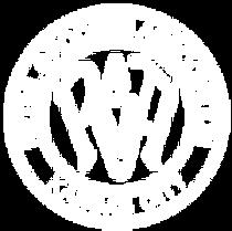 RGA Logo White.png