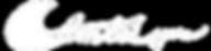 Chante Lyric Logo
