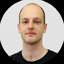 Philipp-Thomann-2.png