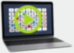 Lernplattform e-tutor Zeitplanung.jpg