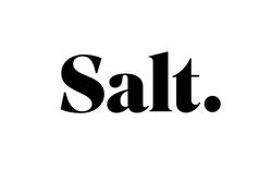 Salt / Orange