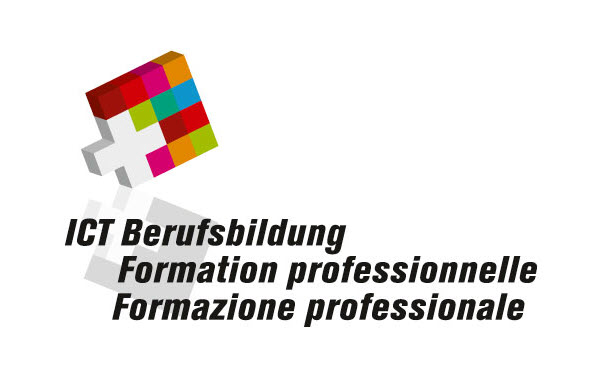 ICT Berufsbildung Schweiz