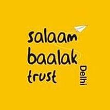 220px-Salaam_Baalak_Trust_Delhi_-_Logo.j