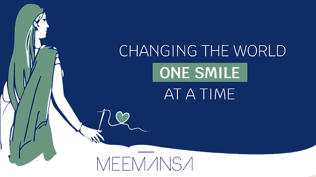 Changing the world one smile at a time.png