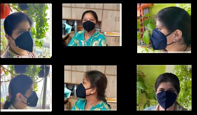 women mask.png