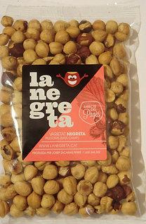1 kg. Hazelnoten (Nieuwe oogst 2020)
