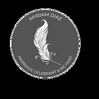 MYRIAM DIAZ (2)_edited.png