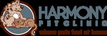 HPC-logo.png