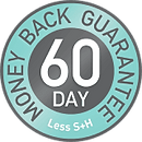 60 day guarantee.png