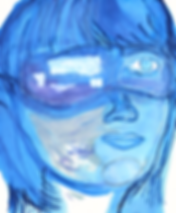 Capture space girl 4.PNG