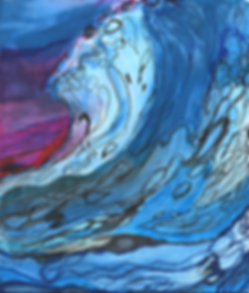 sea wave.PNG
