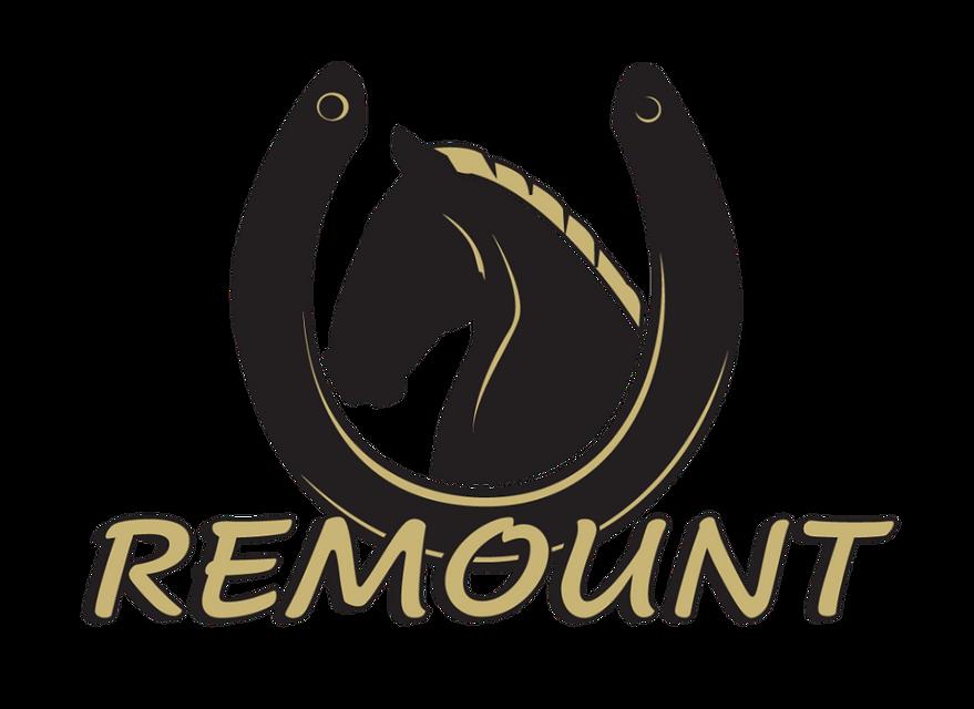 Remount_Logo_edited_edited_edited.png