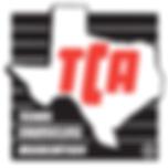 TCA+logo.png