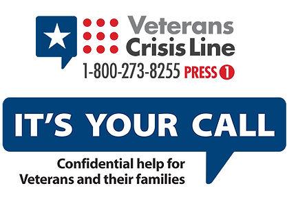 VeteransCrisisLine_web.jpg
