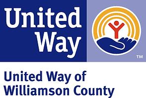 UWWC_logo.png