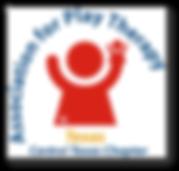 logo-e1554347371144.png