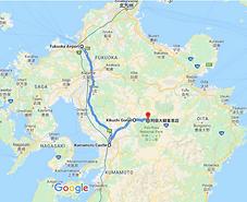 Fukuoka-Kumamoto-Kikuchi-Aso.png