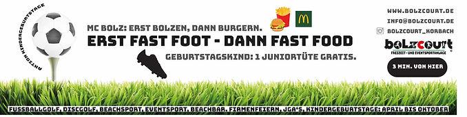 bolzcourt_McDonalds Plakat_website.jpg